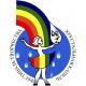 В Челябинске проходит традиционный конкурс «Хрустальная капель»